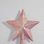 Hemway-Ultra-Sparkle-Glitter-Flake-Decorative-Wine-Glass-Craft-Powder-Colours thumbnail 214