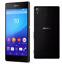 Noir-5-2-039-039-Unlocked-Sony-Ericcson-Xperia-Z3-D6603-16-Go-20-7-Mpx-4G-LTE-Telephone