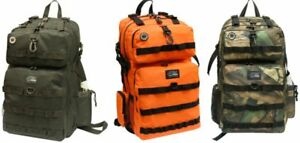 Image is loading Large-Backpack-Hunting-Day-Pack-3-Colors-DP321- a677430fa1
