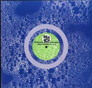 Natural-Born-Grooves-Groovebird-Pt-I-amp-II