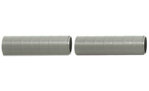 Wiking 1816 Accessoires conditionnement-béton Tubes