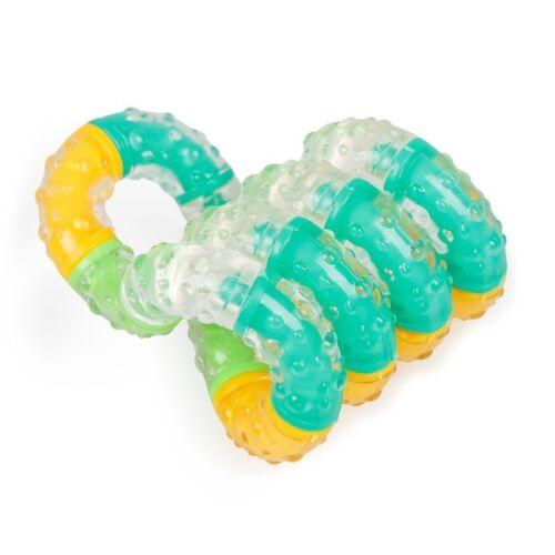 Strumenti di cervello immaginare giocattolo sensoriale strumenti Divertente Indoor