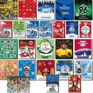 Weihnachtskalender-Adventskalender-1-2-Bundesliga-amp-3-Liga-2019