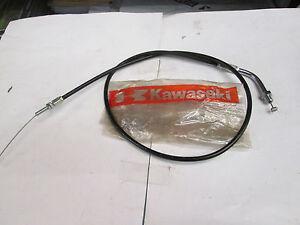KAWASAKI-Z550-THROTTLE-CABLE-54012-1012