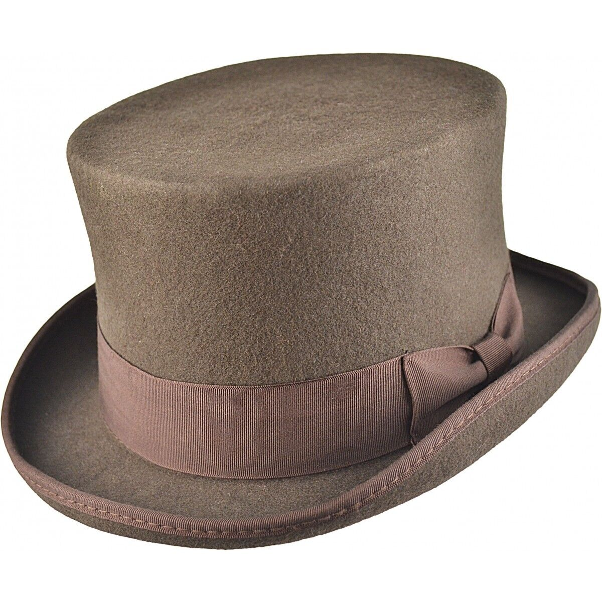 Quality Top Hat wedding party party party ascot for men damen many colours-iHATSLondon UK  | Schnelle Lieferung