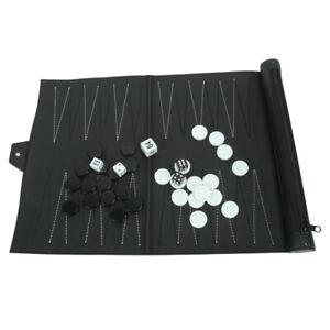 Chess-Board-Set-Travel-Chess-Backgammon-Toy-Chessmen-Board-Checkers-Gift