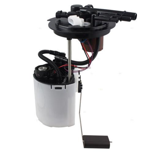 "Electrical Fuel Pump for 2006 Chevrolet Uplander V6-3.5L w//113/"" Wheelbase ONLY"