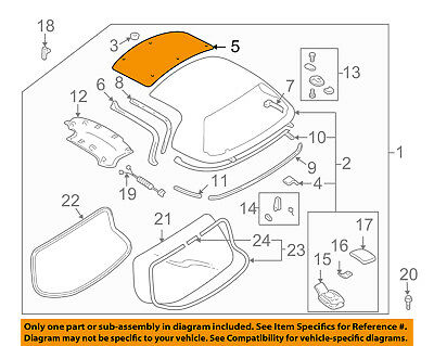 Miatamecca Used Catalytic Tin Shield Fits 90 to 97 Miata MX5 Mazda OEM