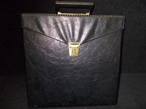 LP-retencion-maleta-F-aprox-15-LP-039-s-plastico-negro-ik-55