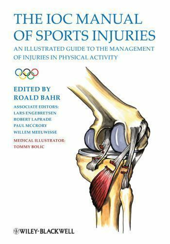 Acromioclavicular Joint Injuries Manual Guide