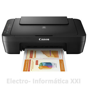 Impresora-Color-Multifuncion-Escaner-Canon-Inyeccion-MG2550s-copiadora-negro