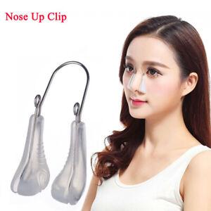 Nose-Up-Shaper-Lifting-Bridge-Straightening-Nose-Clip-Lifting-Women-Beauty-Tools