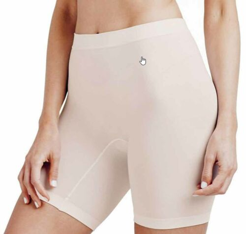 Jockey Womens Skimmies Microfibre Underwear Slipshort 2109