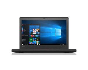 Lenovo-THINKPAD-X260-12-5-034-HD-TFT-i5-6300U-500GB-HDD-8GB-RAM-Win10-2-Choix