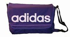 Adidas Messenger Bag Tasche Sporttasche Umhängetasche Schultertasche Schultasche