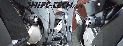 UNI Air Filter for ATV//UTV KAWASAKI KRF750 Teryx 750 FI 4x4 2008-2012