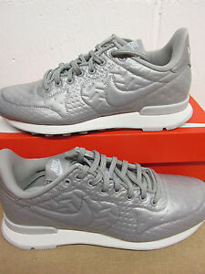 best sneakers 8ac86 c149b NIKE donna internationalist jacquard Inverno Scarpe sportive 859544 001 da  - mainstreetblytheville.org