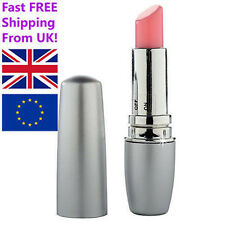 Bullet Vibrator-Mini - Pocket Vibrating Sex Sticky Vibes Lipstick Toy