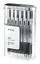 thumbnail 50 - TUL Pens & Pencils Gel Ballpoint Retractable Best Pen in the USA! Ships Free!