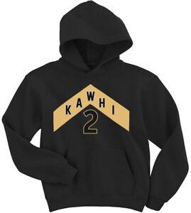 Kawhi-Leonard-RAPTORS-034-WE-The-North-JERSEY-Logo-034-Felpa-Con-Cappuccio