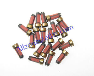 Hp Yamaha Outboard Fuel Injector Filters