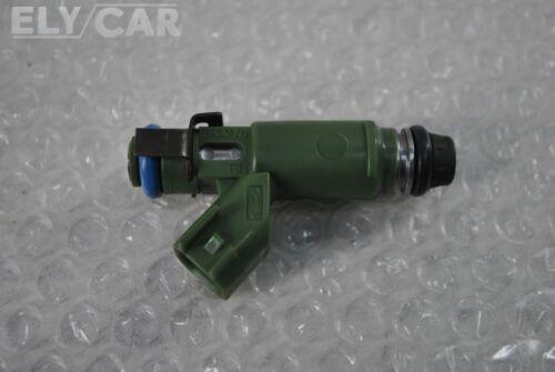 JAGUAR S-Type iniettori 38423