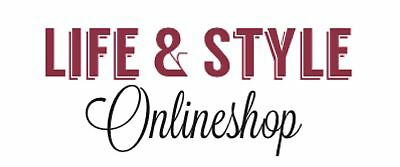 Life and Style Onlineshop