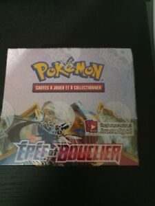 Display-pokemon-epee-et-bouclier-neuf-scelle-francais-36-boosters