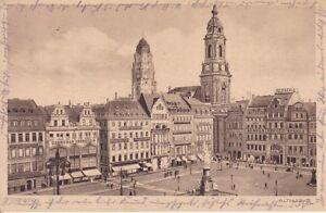 uralte-AK-Dresden-Altmarkt-Kirche-Renner-Denkmal-1929