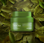 TONYMOLY-The-Chok-Chok-Green-Tea-Watery-Intense-Gel-Cream-60ml-K-Cosmetic thumbnail 10