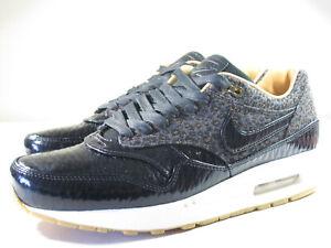 Nike Air Max 1 Fb Woven Leopard