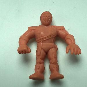 M-U-S-C-L-E-Mattel-muscle-men-wrestling-figure-flesh-170-The-Hunter-compass