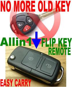 2 NEW Keyless Entry Remote Key Chip Fob KOBGT04a For Saturn 2008-2010 Sky