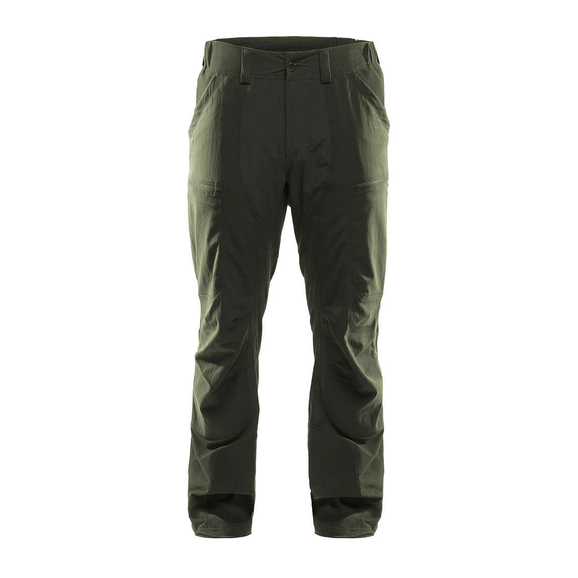 Haglofs Resistente Fjell Pantalones para hombre Tamaño  pequeño hagloff