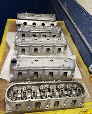 gm head casting number 823