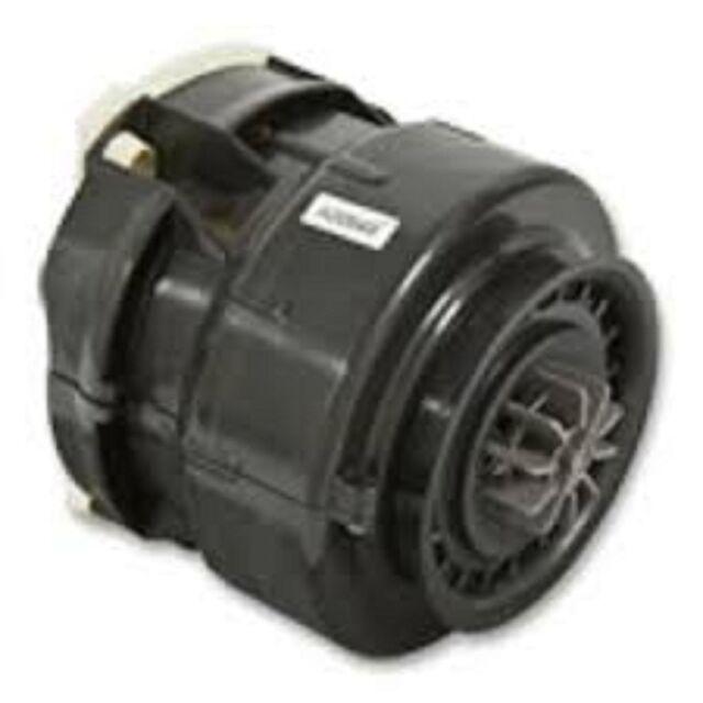 Мотор dyson dc23 как помыть фильтр пылесоса dyson
