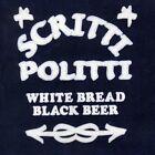 White Bread Black Beer 5050159827022 by Scritti Politti CD
