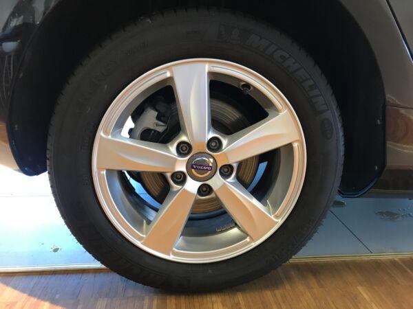 Volvo V40 2,0 D2 120 Kinetic aut. - billede 4