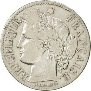 490543-France-Ceres-2-Francs-1871-Paris-TB-Argent-KM-817-1