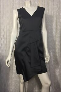 TEABERRY-SIZE-10-FORMAL-COCKTAIL-OR-PARTY-DRESS-AS-NEW
