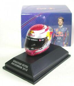 Casco-Arai-Sebastian-Vettel-Hockenheim-2010