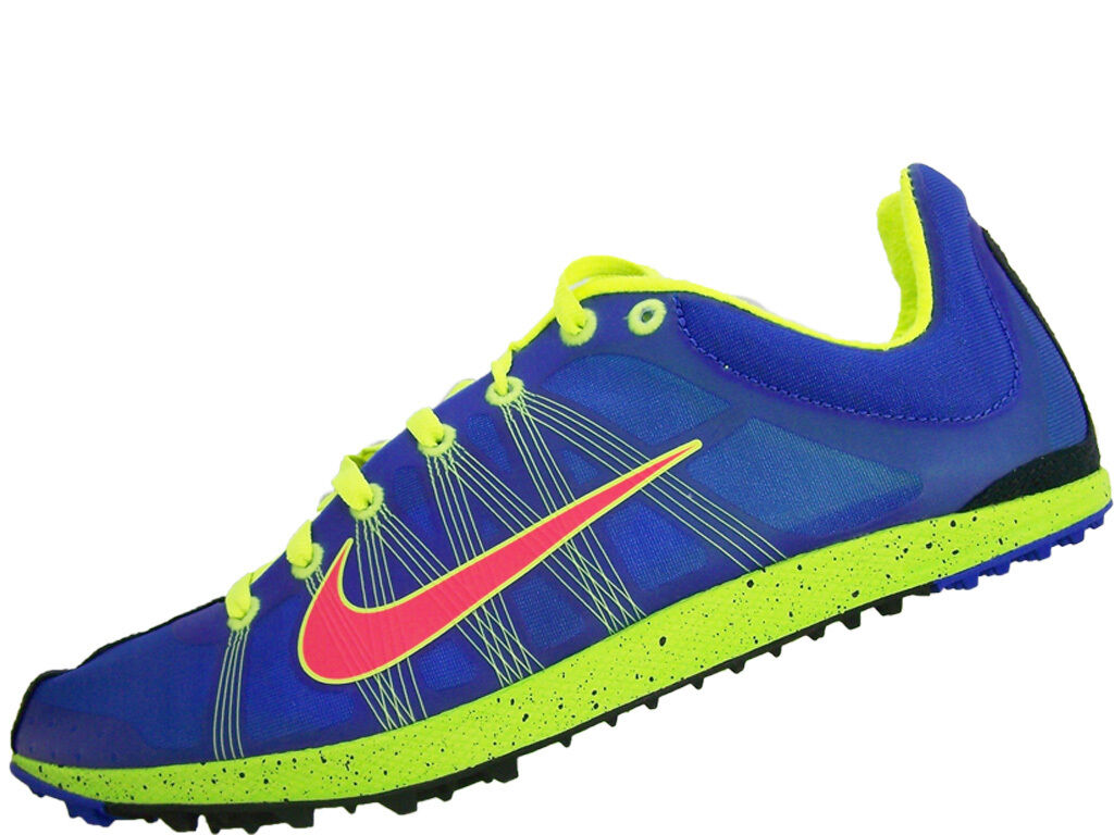 Cheap women's shoes women's shoes Mens Nike Zoom Victory XC New Track Cleats 407062-400