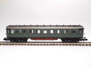 ARNOLD-Personenwagen-3-Klasse-40616