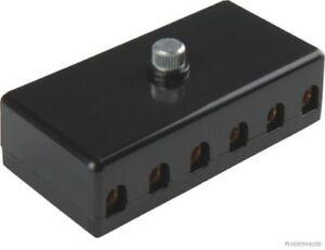 HERTH-BUSS-elparts-barattolo-di-backup-50300610-6-Poli