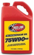 Red Line 58305 75W90 NS GL-5 Gear Oil - 1 Gallon