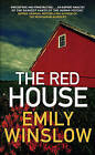 The Red House by Emily Winslow (Paperback, 2015)