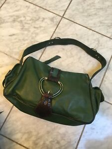 be4a1149453e Image is loading Dolce-amp-Gabbana-Vintage-Handbag