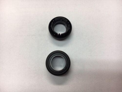 Nuevo original becker Cascade anillo de giro a la izquierda para be794x