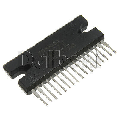 2SK2313 Original New Toshiba Semiconductor K2313