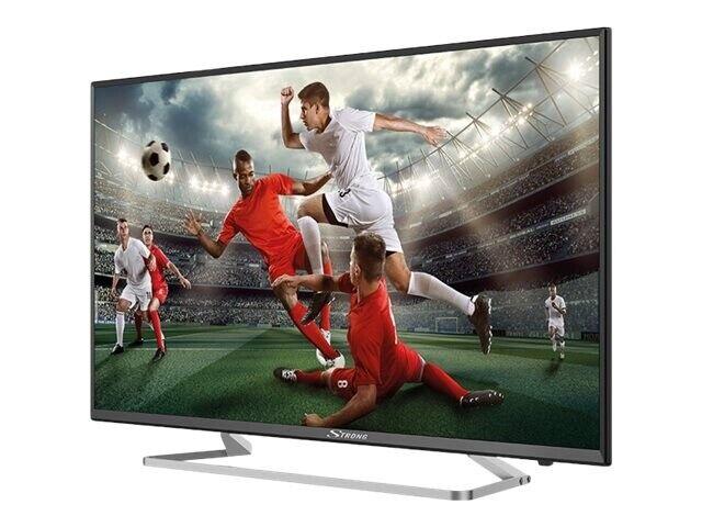 "trong SRT 40FZ4003N - 40"" - 1080p (Full HD)- sort"